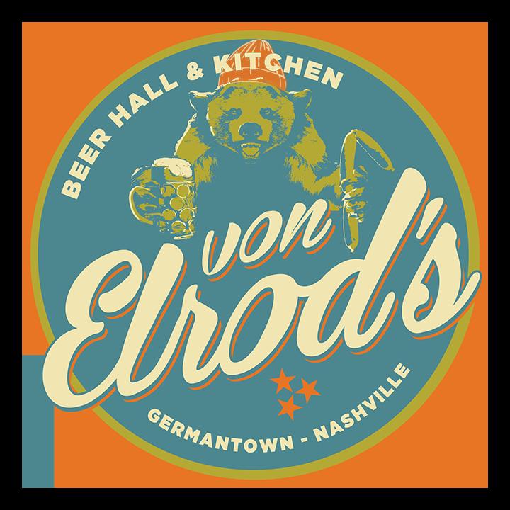 Von Elrod's Beer Hall & Kitchen